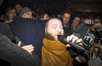 action_bronson_berlin_grey_hutton_10.jpg