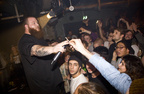 action_bronson_berlin_grey_hutton_8.jpg