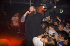 action_bronson_berlin_grey_hutton_7.jpg