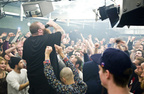 action_bronson_berlin_grey_hutton_13.jpg