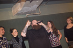 action_bronson_berlin_grey_hutton_12.jpg