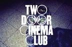 TwoDoorsCinemaClub.jpg