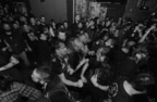 Eyehategod @ The Acheron, 11/18/13