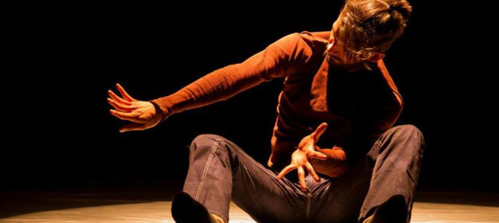 musica y danza de colombia:
