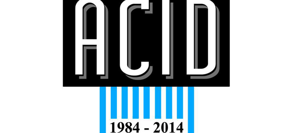 Solid steel c l bre 30 ans d 39 acid house dans un mix sans for Acid house production