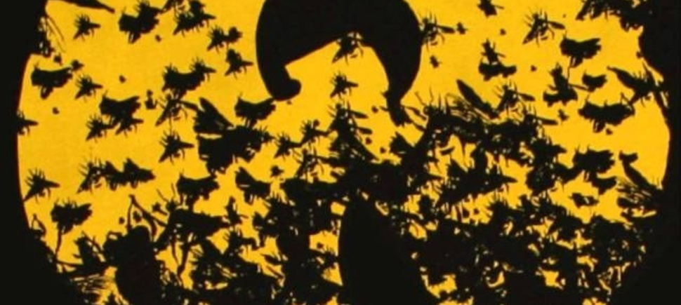 http://assets.noisey.com/content-images/article/the-definitive-ranking-of-wu-tang-affiliates/wu-tang-killa-beez_vice_970x435.jpg