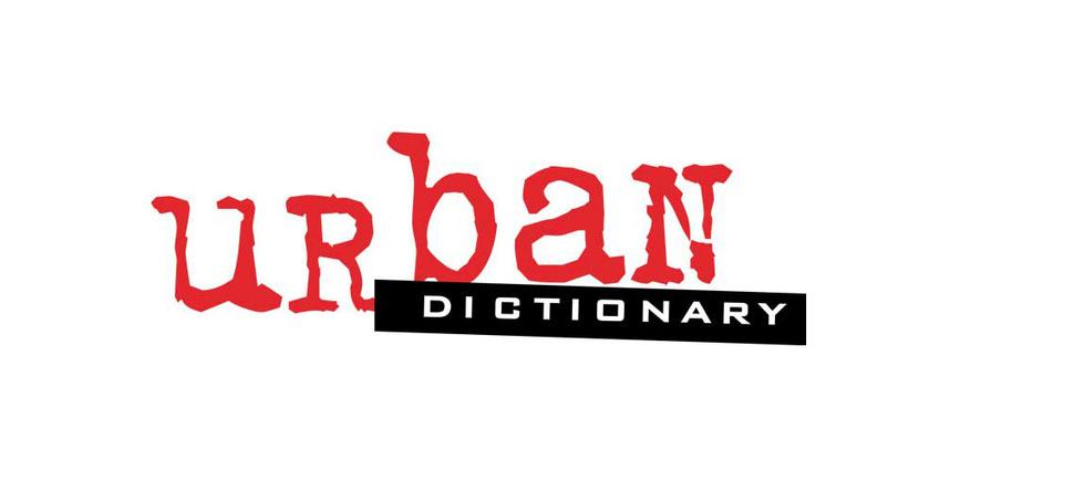Gebruik urban dictionary als je de ware betekenis achter for Door urban dictionary