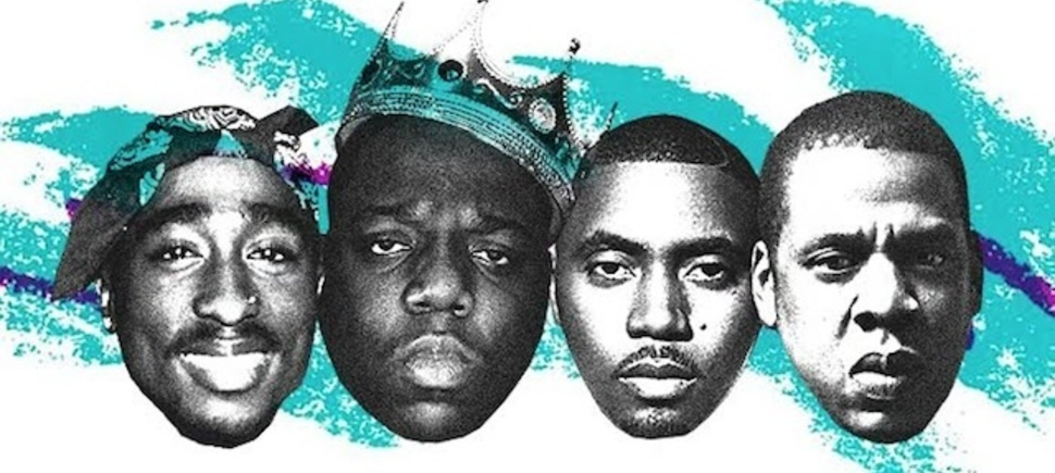 sampling and hip hop essay