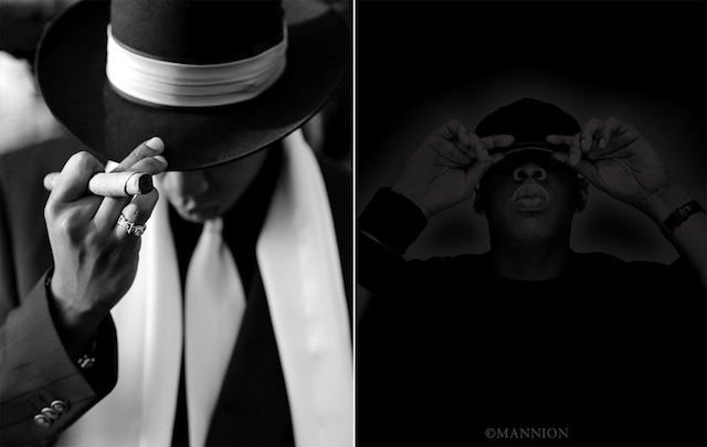 Jay Z Reasonable Doubt Jay Z Reasonable Doubt Album Cover