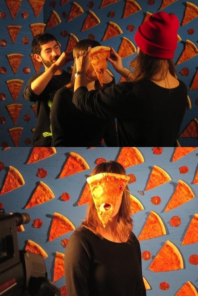 pizza underground macauley culkin