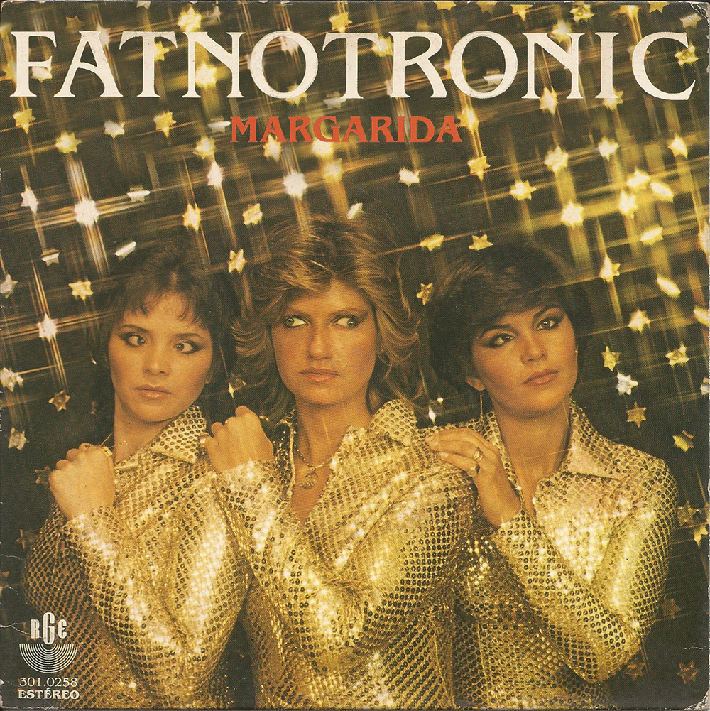 Fatnotronic