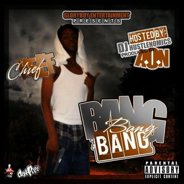 CHIEF-KEEF-Bang-Mixtape-front-large.jpg
