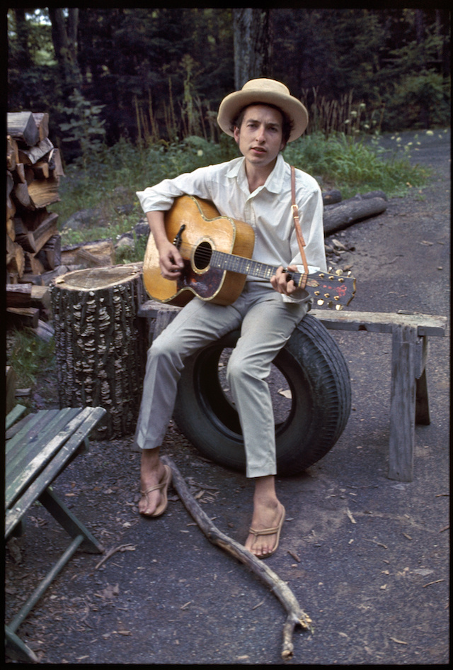 alternate take from bob dylan s the basement tapes noisey