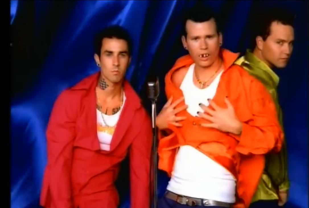 gay mexican brothels