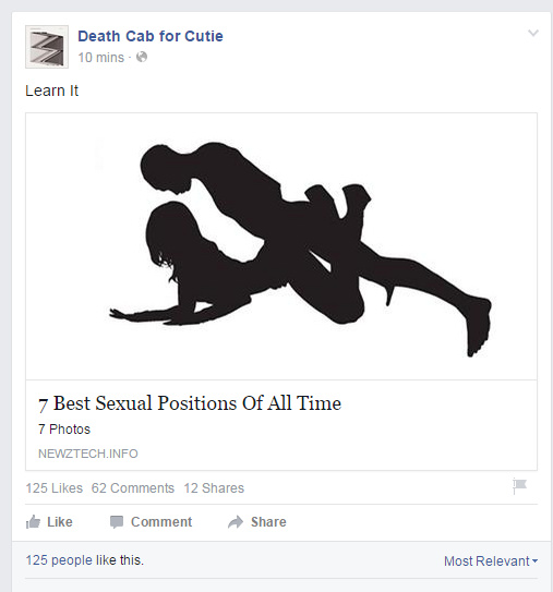 Illustrated Sexual Position 90