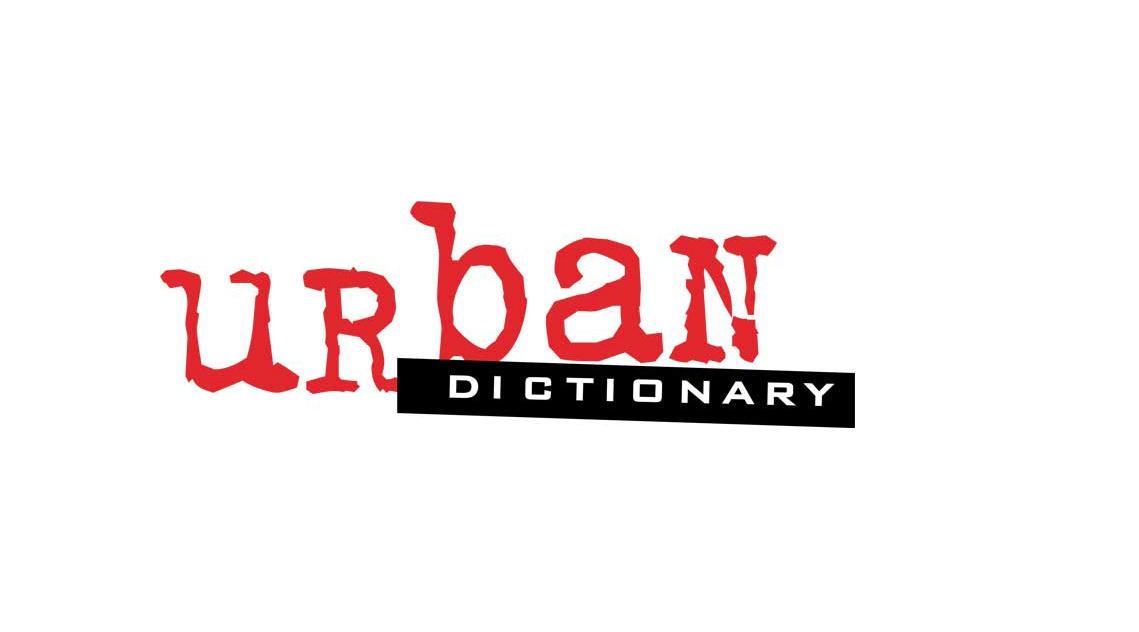 nsa means nsa urban dictionary