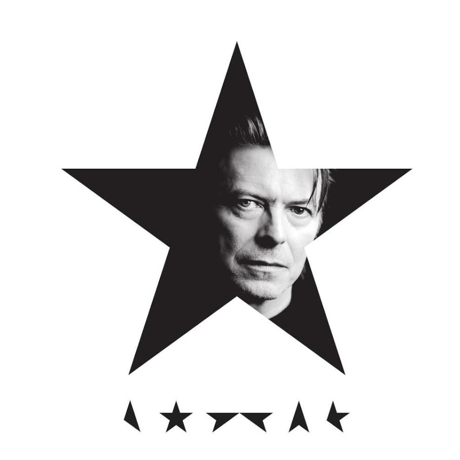 Remembering David Bowie: Favorite Music Videos