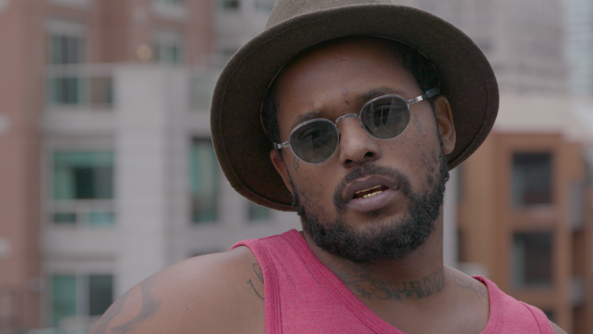 Schoolboy Q Releases Remixed Single, New Album