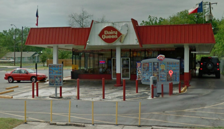 Read the story of our DQ in Austin, Burnet Road! Address. Burnet Rd, Austin, TX Contact Info. Hours Of OperationOpening Hours: Mo,Tu,We,Th,Fr,Sa,Su