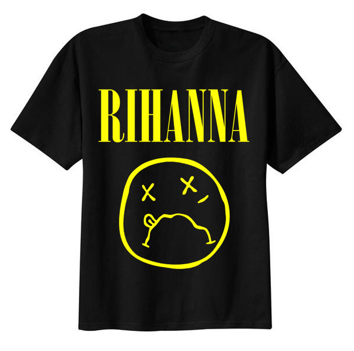 Rihanna is also  Rihanna What Now Lyrics Tumblr