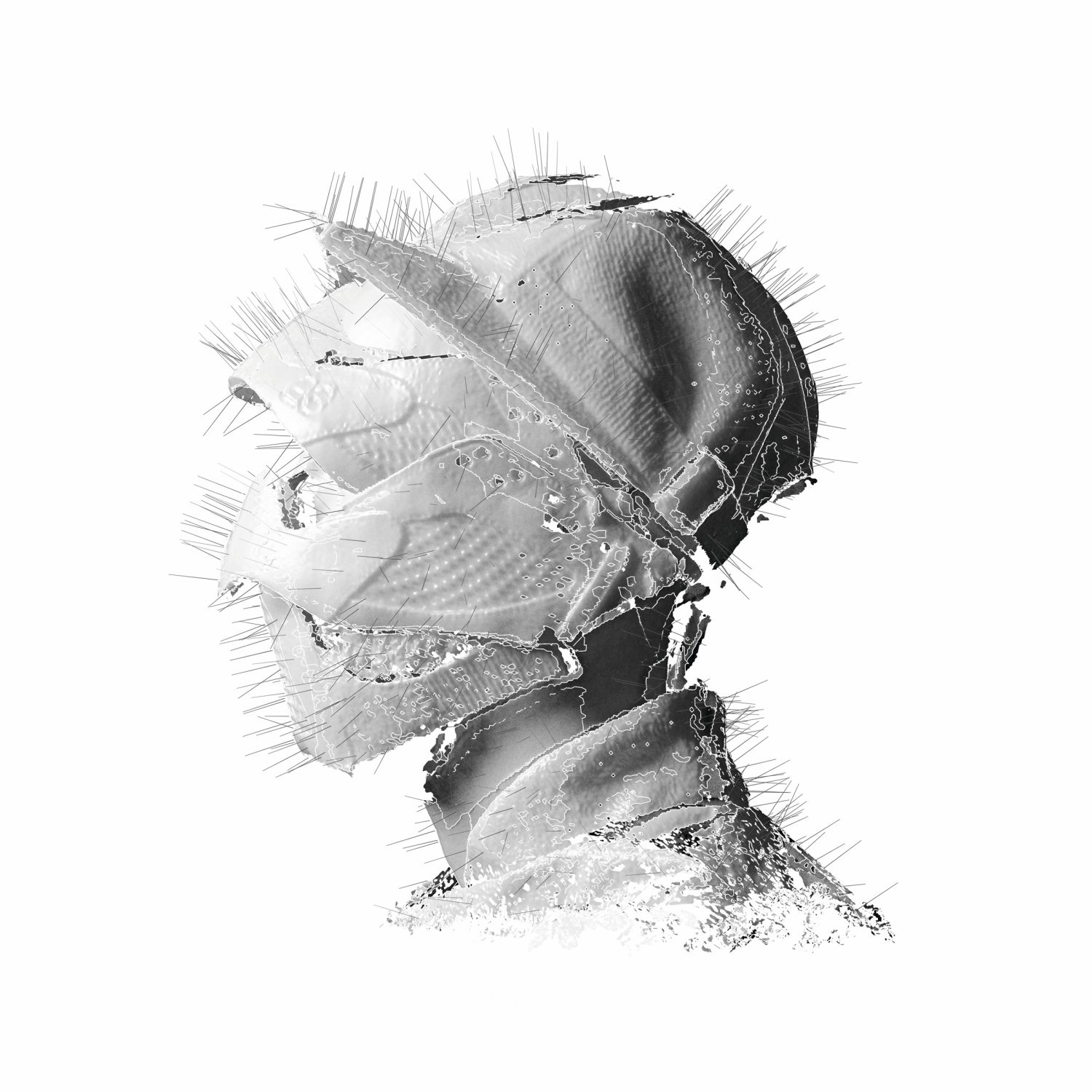 Here is Woodkid's Album 'The Golden Age' | NOISEY