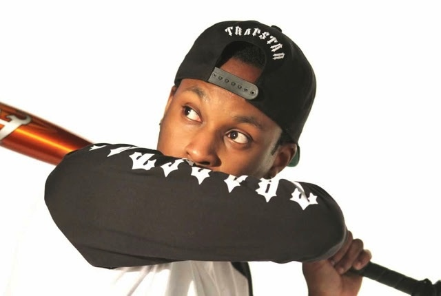 Trapstar Clothing – Behind the Brands Success